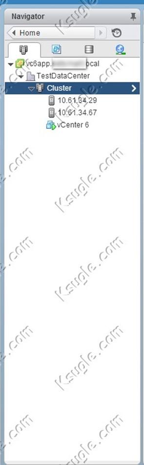041715_1405_VmwareVcent11.jpg