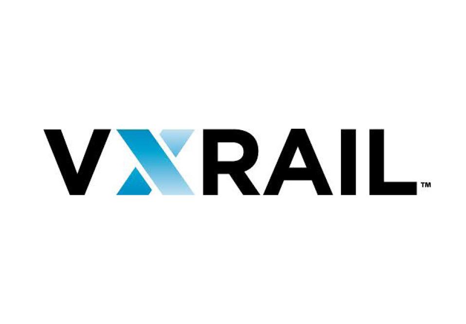 EMC VxRail
