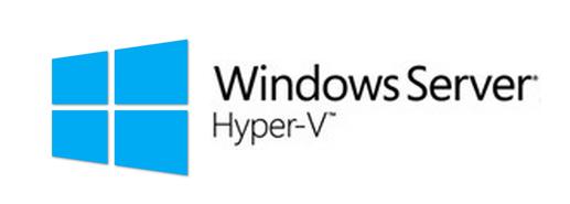 Hyper-V Port Mirroring