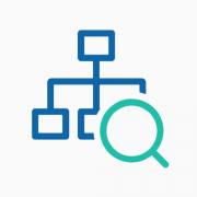 vRealize Network Insight