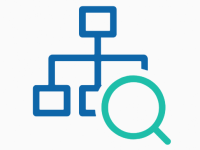 vRealize Network Insight