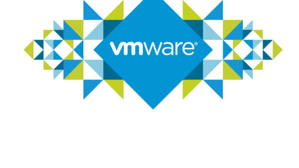 VMware  Changer la langue du vSphere Client Blog de